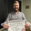 Jon_Sociology