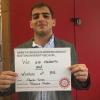 BU Grad Union - Edgardo